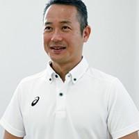 川口 元昭