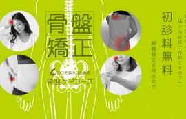 骨盤矯正(骨盤ケアコース)|ロコモ溝の口治療院