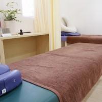 腰・肩・膝の痛み改善コース|ロコモ溝の口治療院