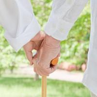 訪問医療マッサージ|ロコモ溝の口治療院